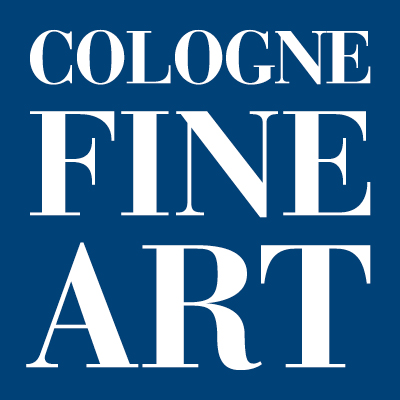 COLOGNE_FINE_ART_4c