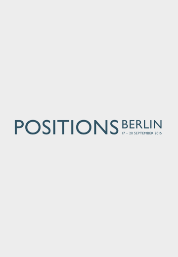 positions-berlin-cover
